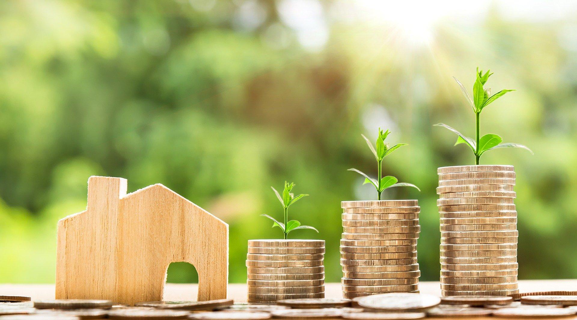 Pode poupar milhares de euros se transferir o seu Crédito Habitação