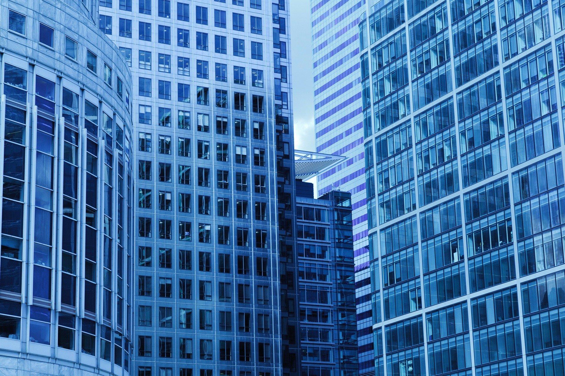 Pandemia não travou o mercado Imobiliário0